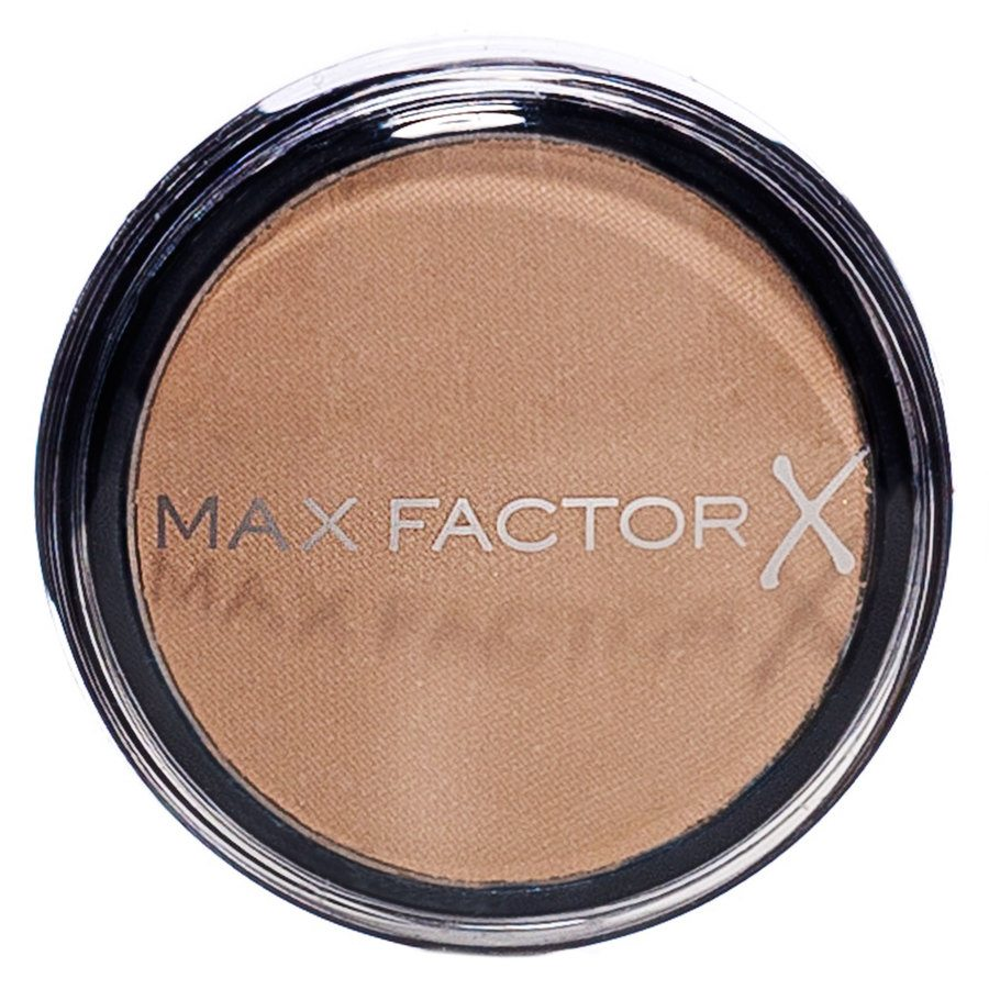 Max Factor Wild Shadow Pot – 05 Fervent Ivory