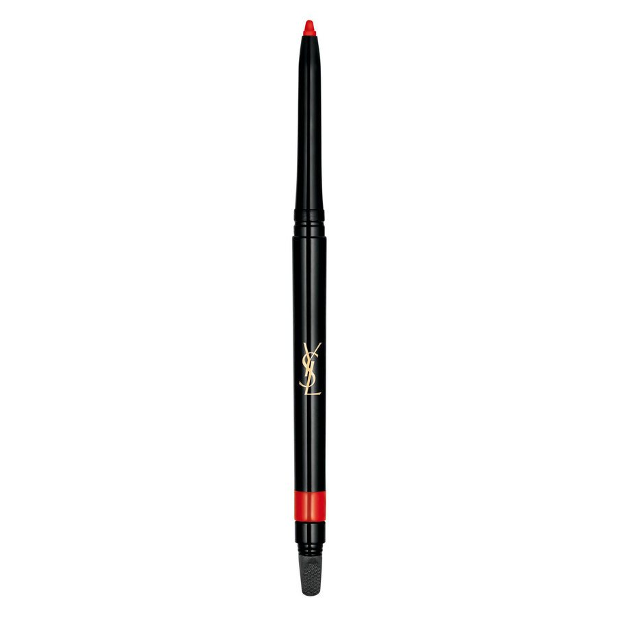 Yves Saint Laurent Dessin des Lèvres Lip Liner – 13 Le Orange