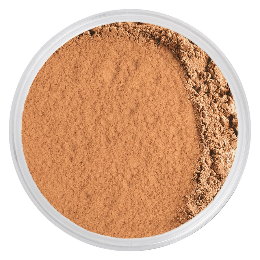bareMinerals Original SPF 15 Foundation 8g – Tan Nude 17