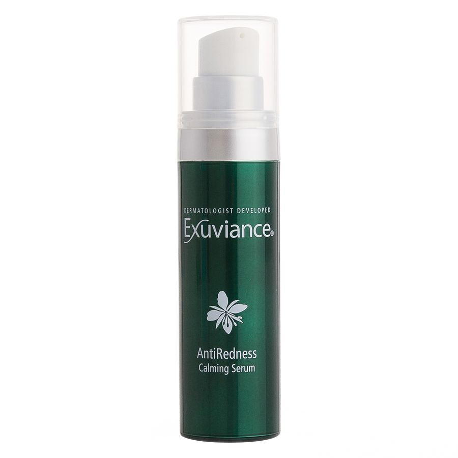 Exuviance AntiRedness Calming Serum 29g