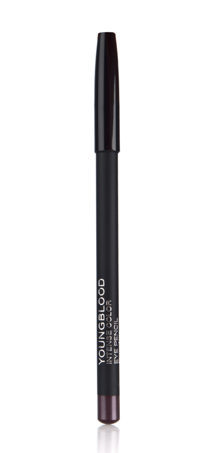 Youngblood Intense Color Eye Pencil 1,1 g – Passion