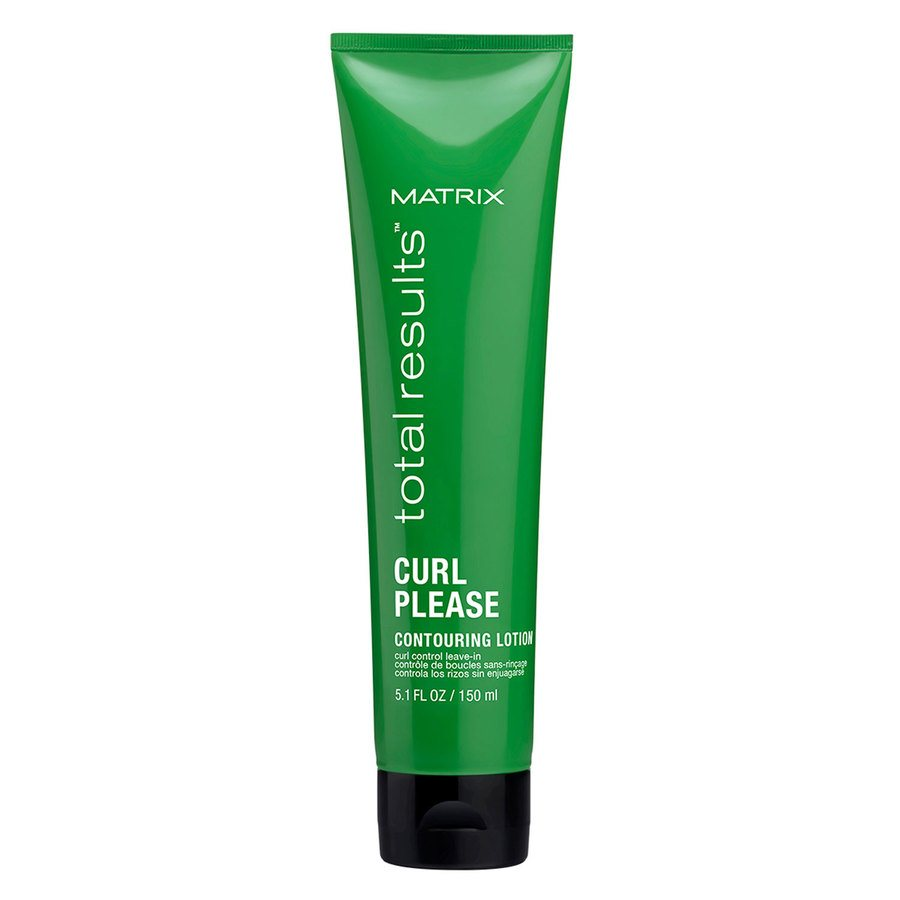Matrix Total Results Curl Please Contouring Lotion 150 ml