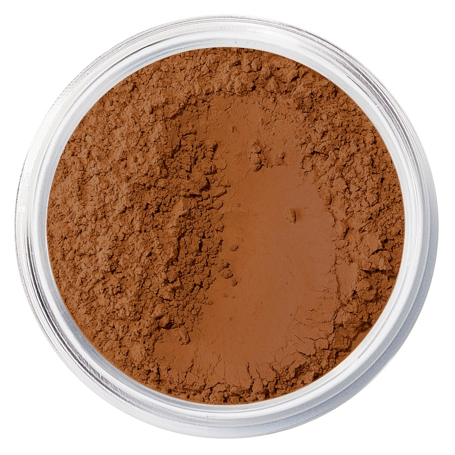 Bare Escentuals bareMinerals Original SPF 15 Foundation 8 g – Medium Dark