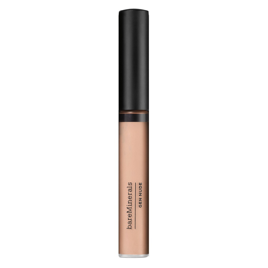 bareMinerals Gen Nude Cream Eyeshadow + Primer 3,6 ml - Lit