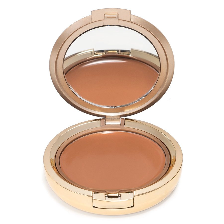 Milani Cream To Powder Makeup 7,9g – Bronze Tan 16