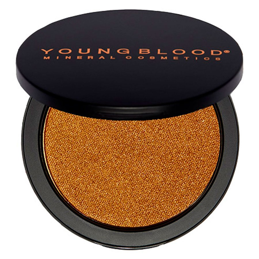 Youngblood Light Reflecting Highlighters 8 g - Fiesta