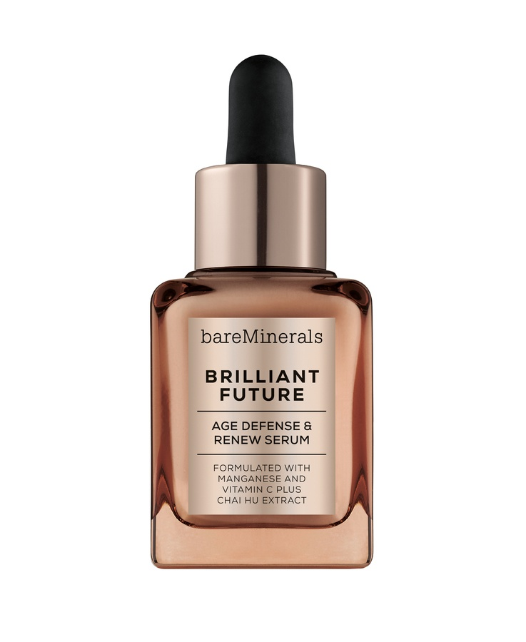 BareMinerals Correctives Brilliant Future Serum 30 ml