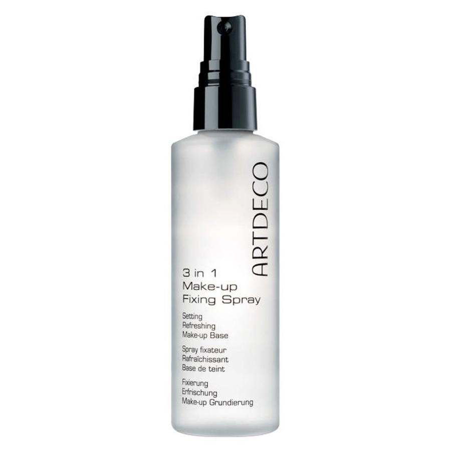 Artdeco 3-in-1 Make-Up Fixing Spray