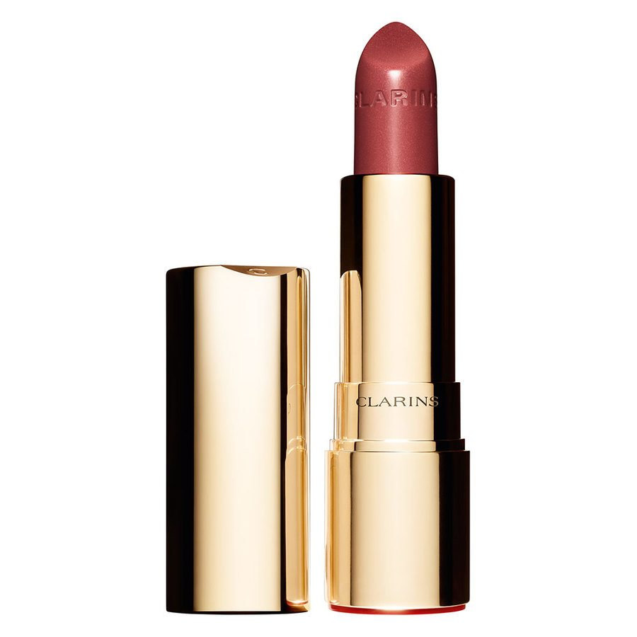Clarins Joli Rouge Brillant 3,5 g – 30 Soft Berry