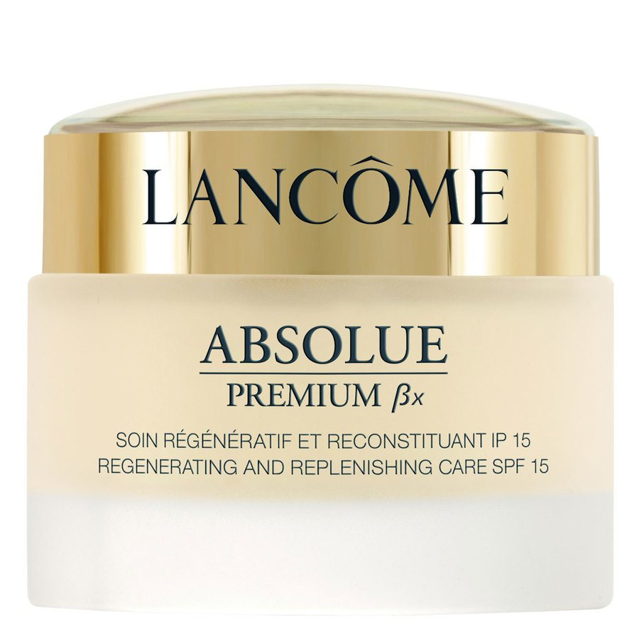 Lancôme Absolue Premium ßx Day Cream SPF15 50 ml