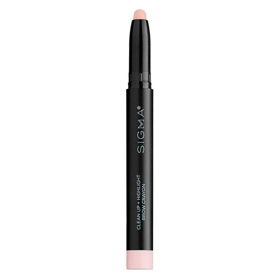 Sigma Clean Up And Highlighter Brow Crayon 1,5 ml