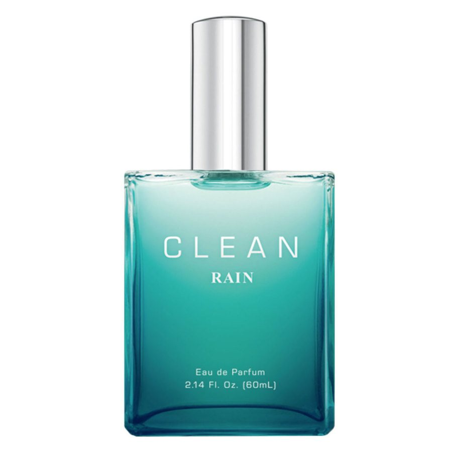 CLEAN Rain Eau De Parfum For Her 60 ml