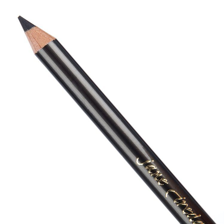 Jane Iredale Pencil Crayon For Eyes 1,1 g – Black/Grey