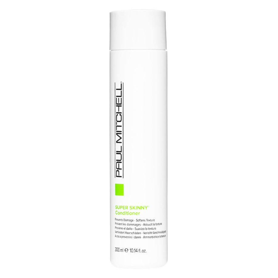 Paul Mitchell Smoothing Super Skinny Daily Treatment 300 ml