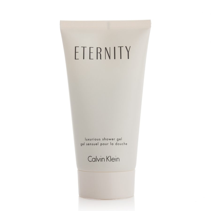 Calvin Klein Eternity Shower Gel For Her 150 ml