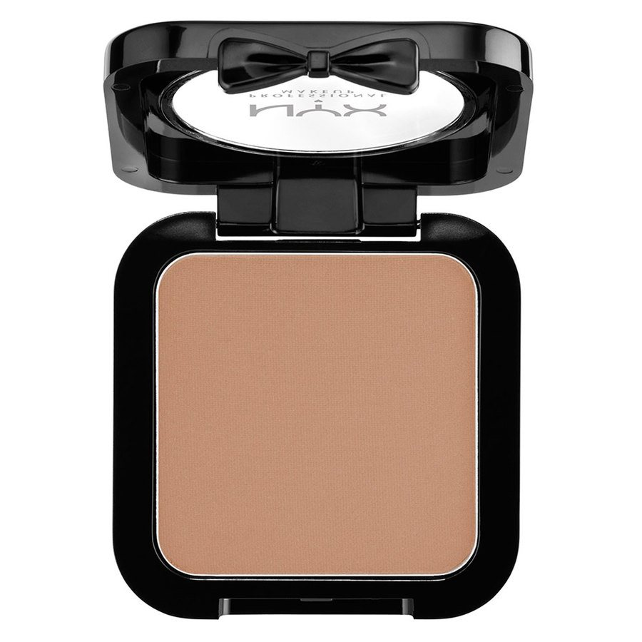 NYX Professional Makeup High Definition Blush – Taupe 5,7g