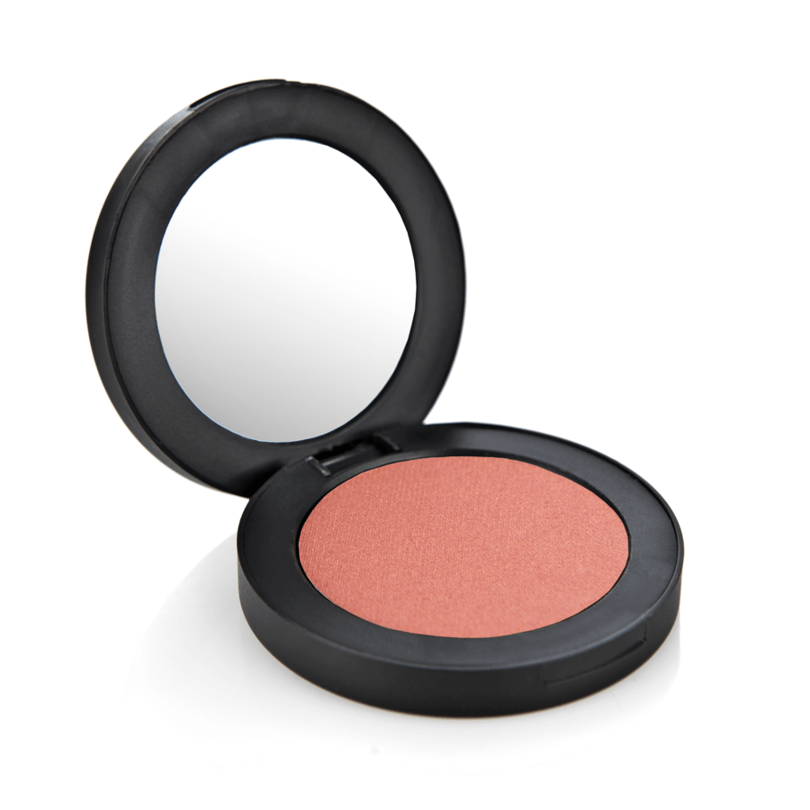 Youngblood Pressed Mineral Blush 3 g – Tangier