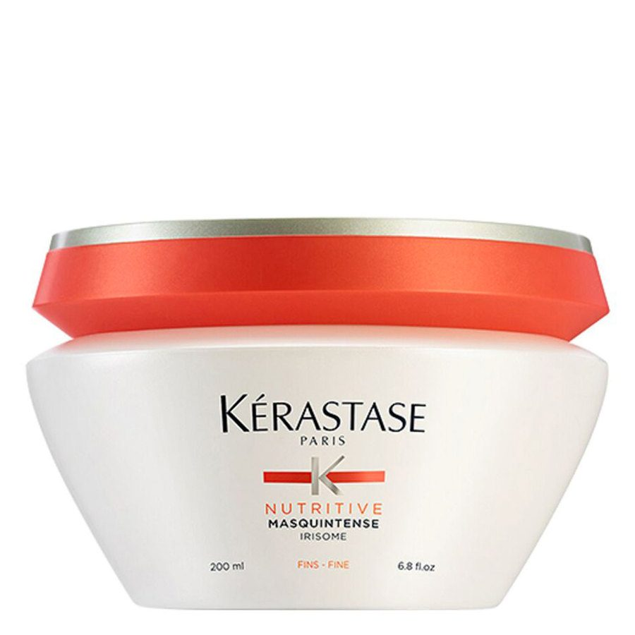 Kérastase Nutritive Masquintense Irisome Fine Hair 200ml