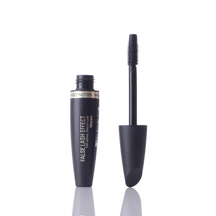 Max Factor False Lash Effect Mascara 13,1 ml Black