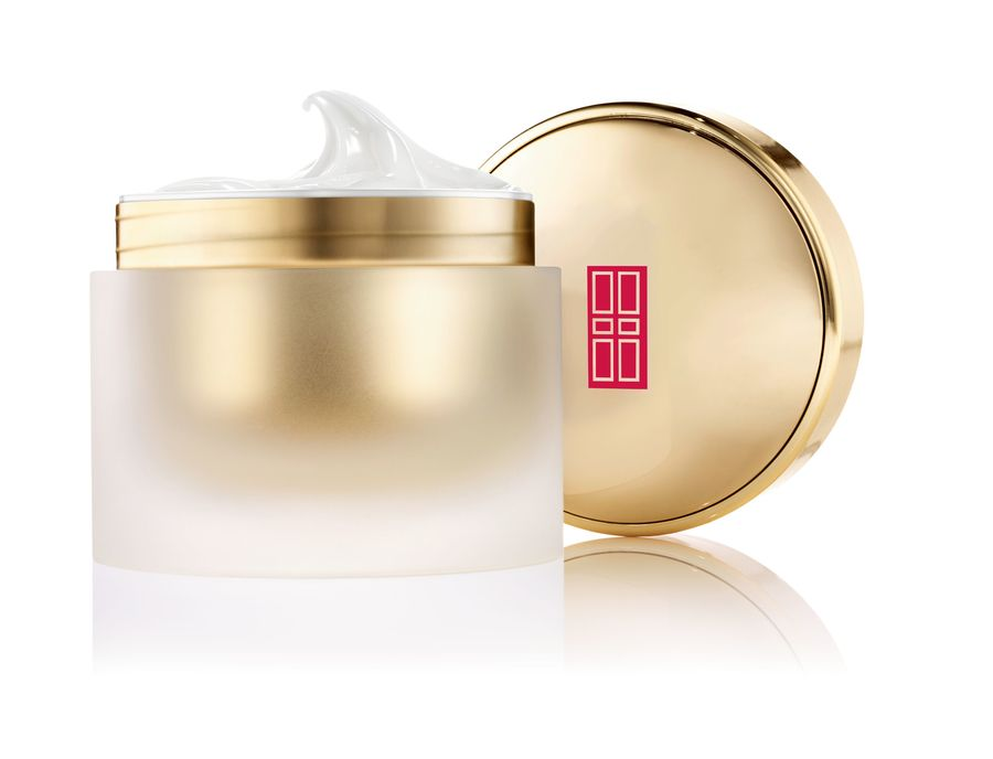 Elizabeth Arden Ceramide Lift and Firm Day Cream SPF 30 50 ml