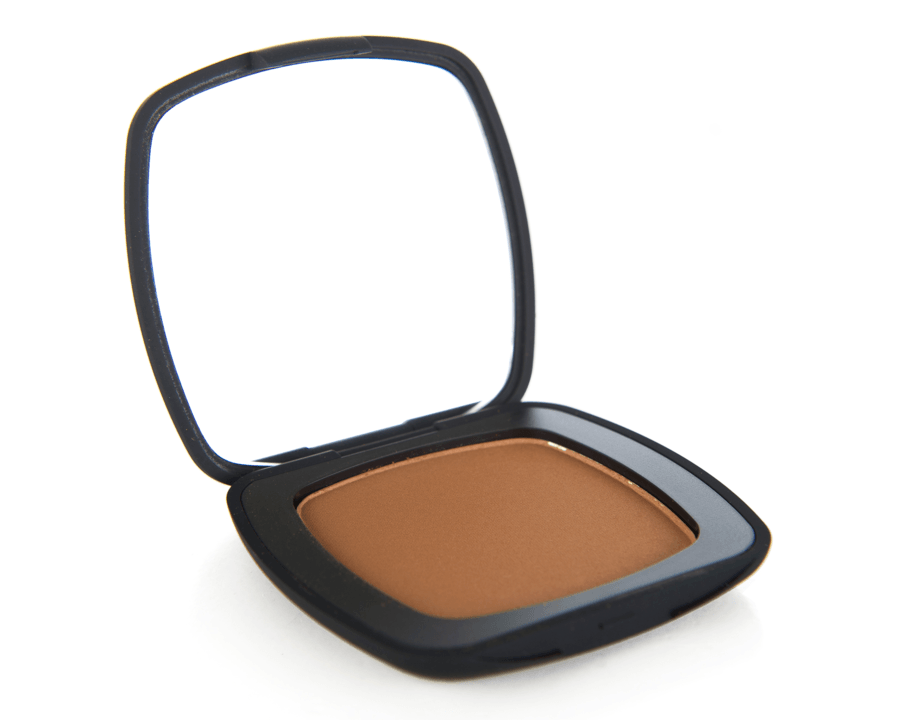BareMinerals Ready Bronzer 10 g – The High Dive