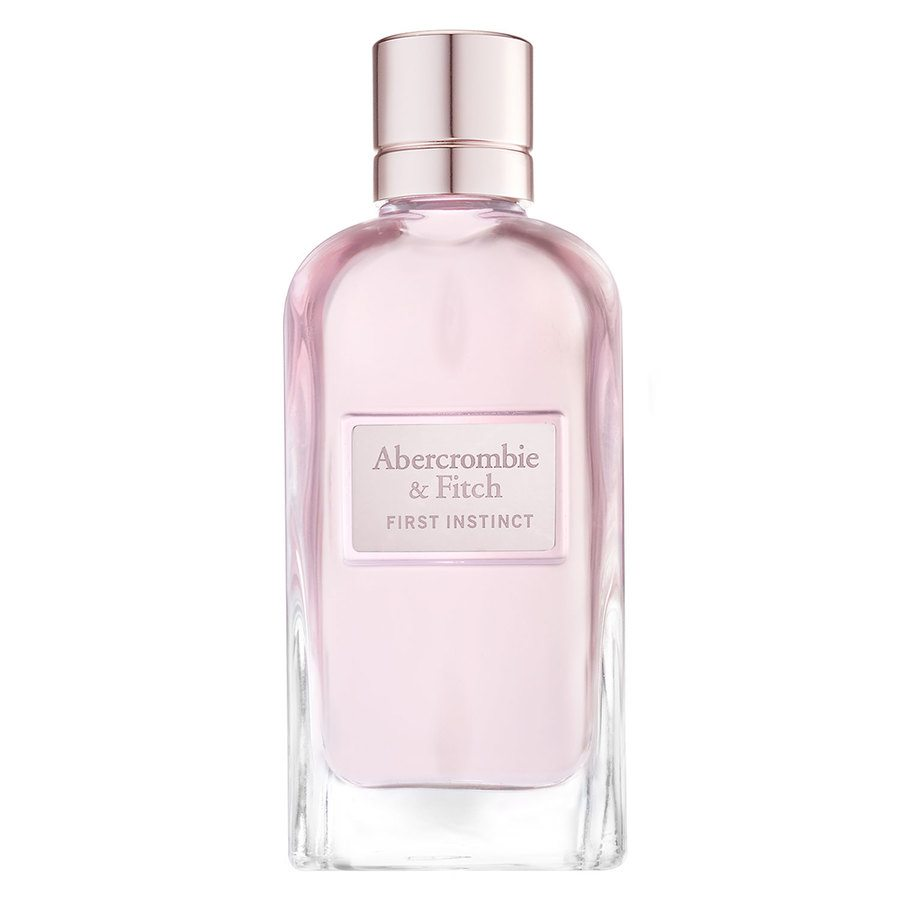 Abercrombie & Fitch First Instinct For Women Eau De Parfum 50 ml
