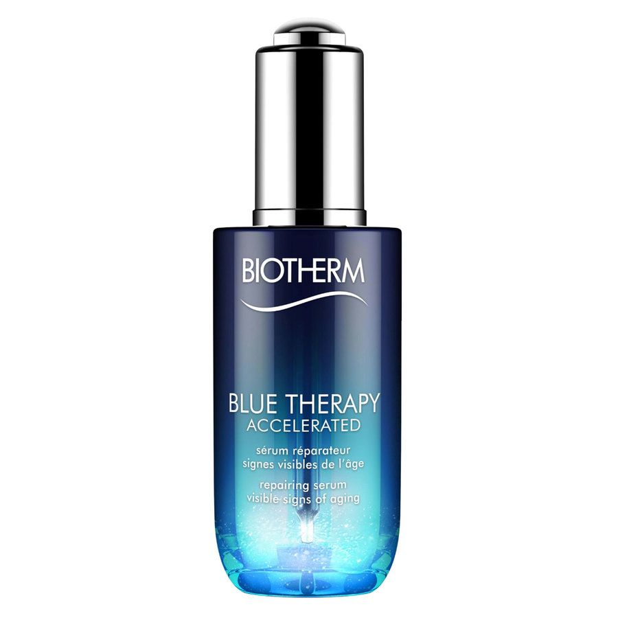 Biotherm Blue Therapy Siero Accelerated Serum 50 ml