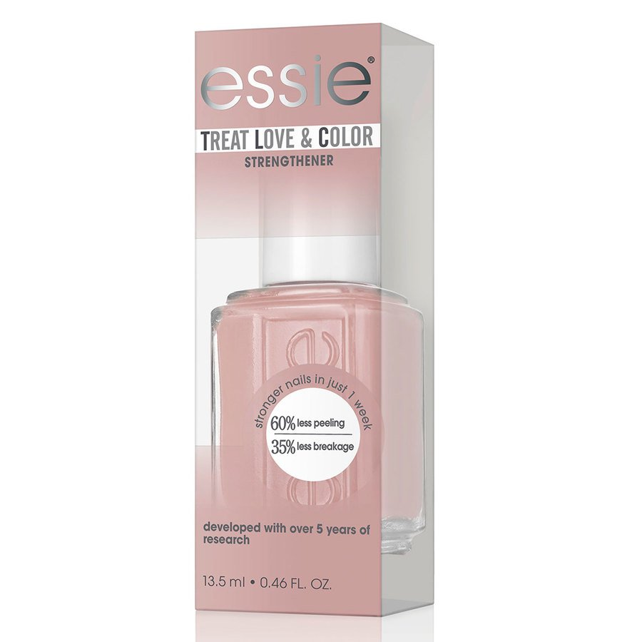 Essie Treat, Love & Color 13,5 ml – Lite Weight 40