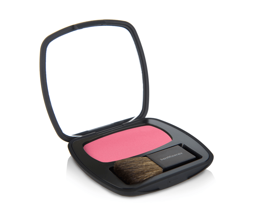 BareMinerals READY Blush 6 g – The French Kiss