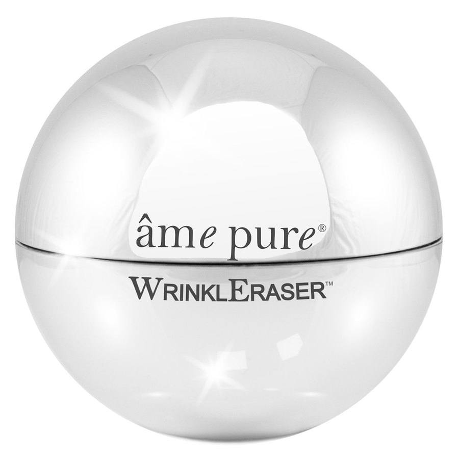 Âme Pure Wrinkle Eraser Cream 50 ml