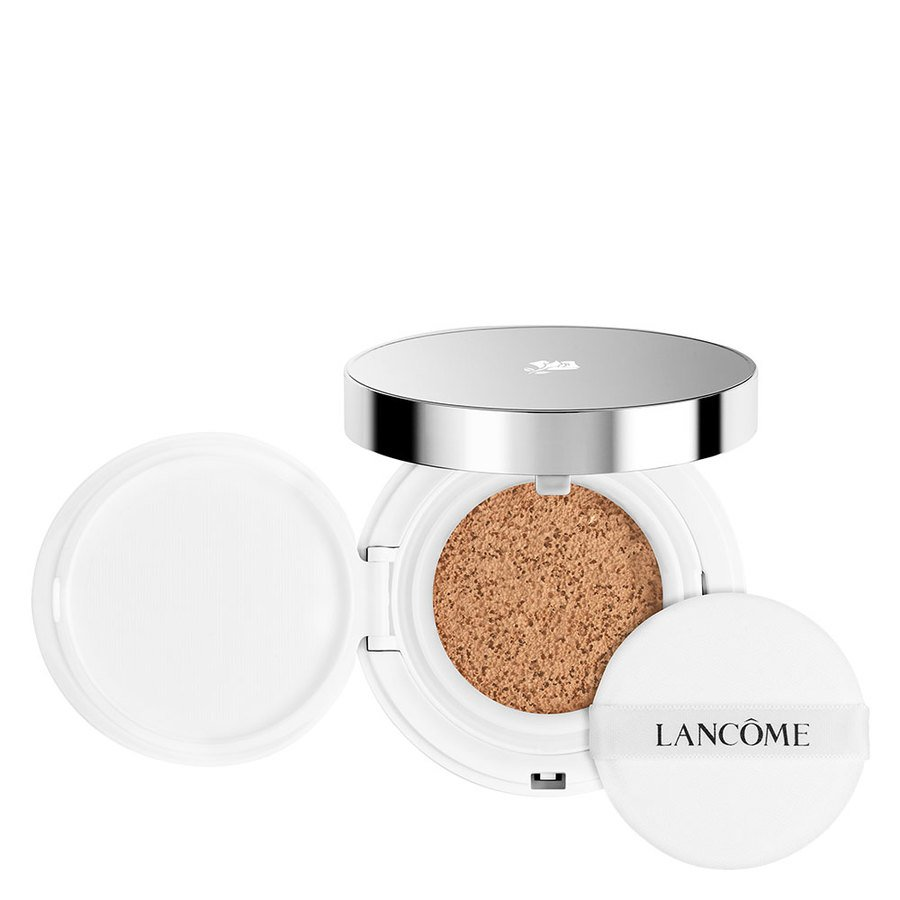 Lancôme Teint Miracle Cushion Foundation - #035 Beige Doré