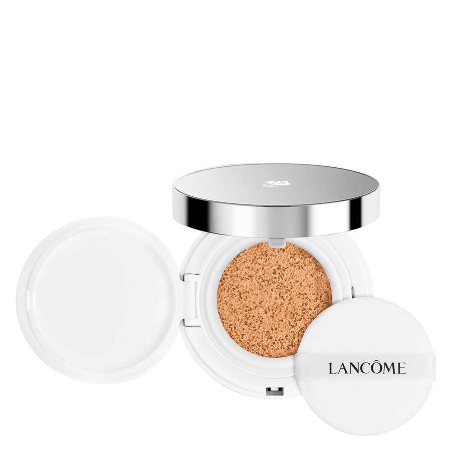 Lancôme Teint Miracle Cushion Foundation - #01 Pure Porcelaine