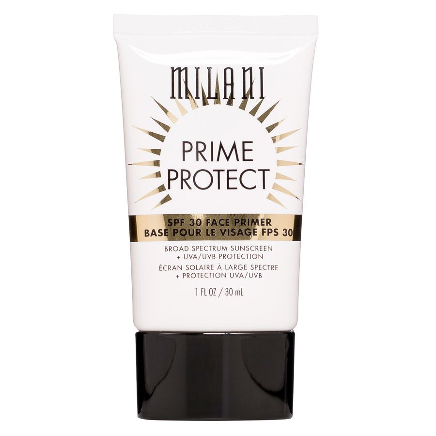 Milani Cosmetics Prime Protect SPF30 30 ml