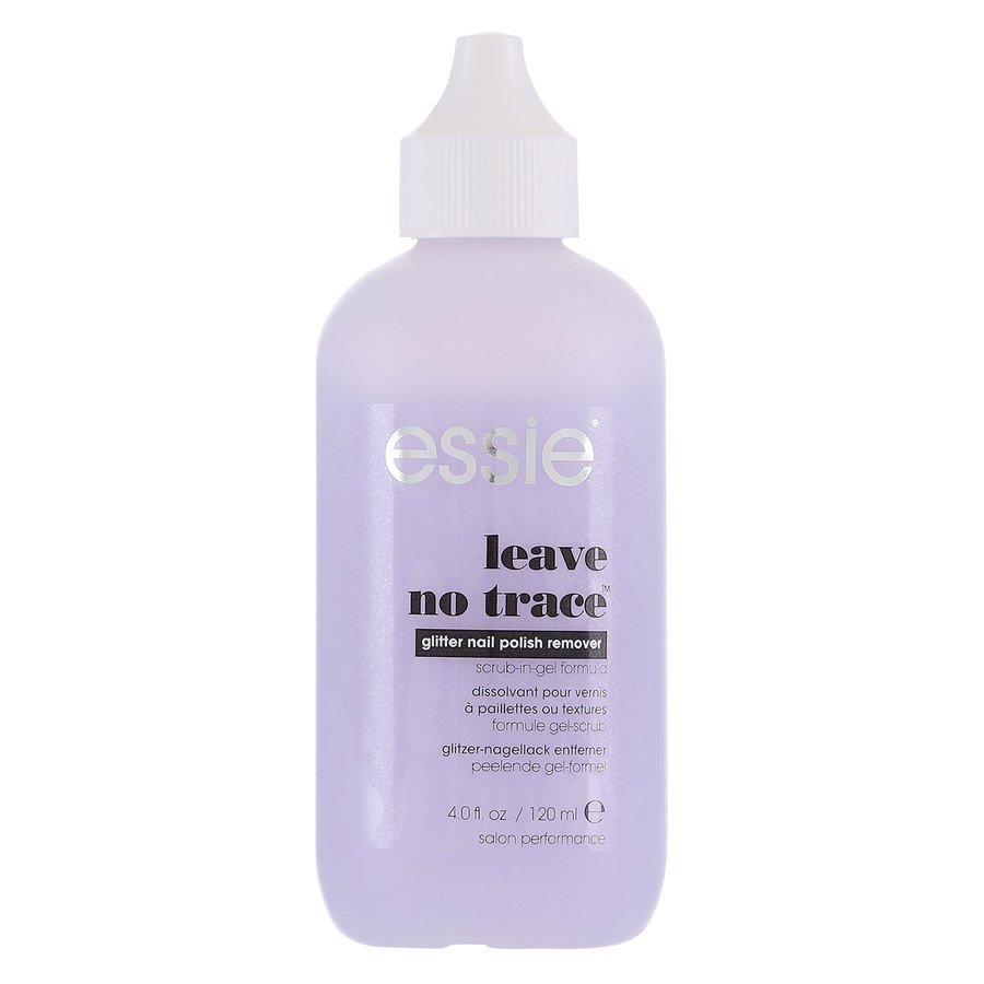 Essie Leave No Trace Remover 120 ml