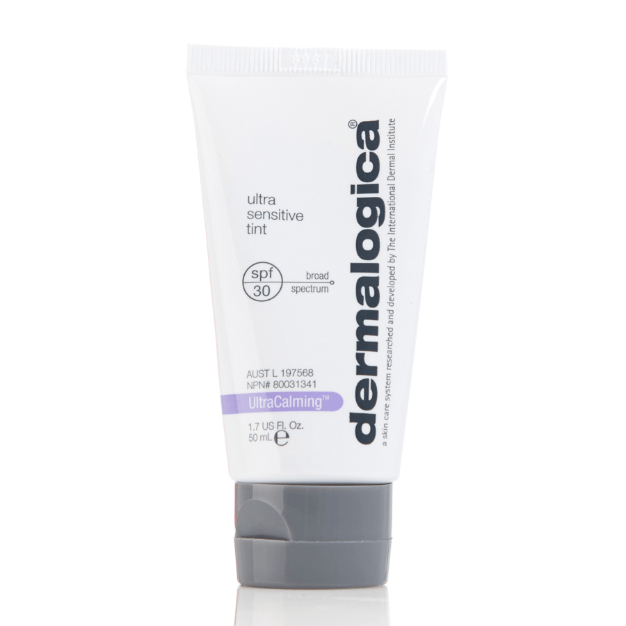 Dermalogica Ultra Sensitive Tint 50 ml