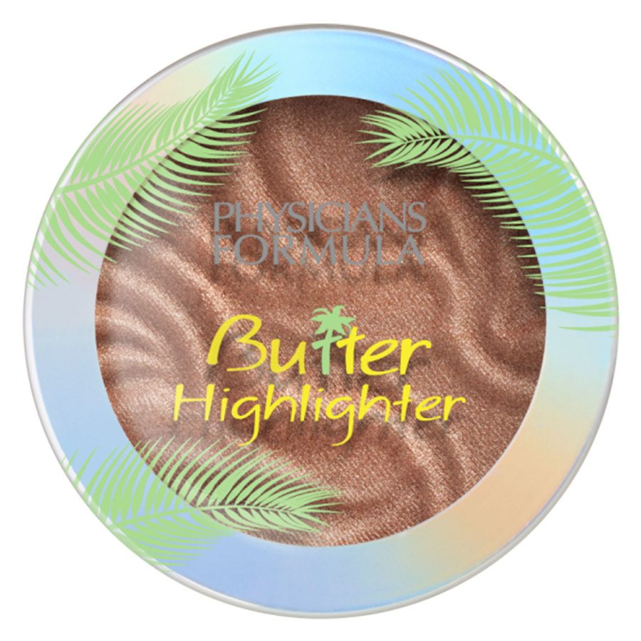 Physicians Formula Butter Highlighter – Rose Gold