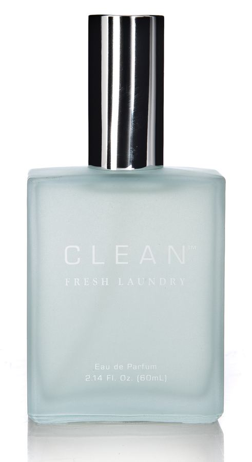CLEAN Fresh Laundry Eau De Parfum For Her 60 ml