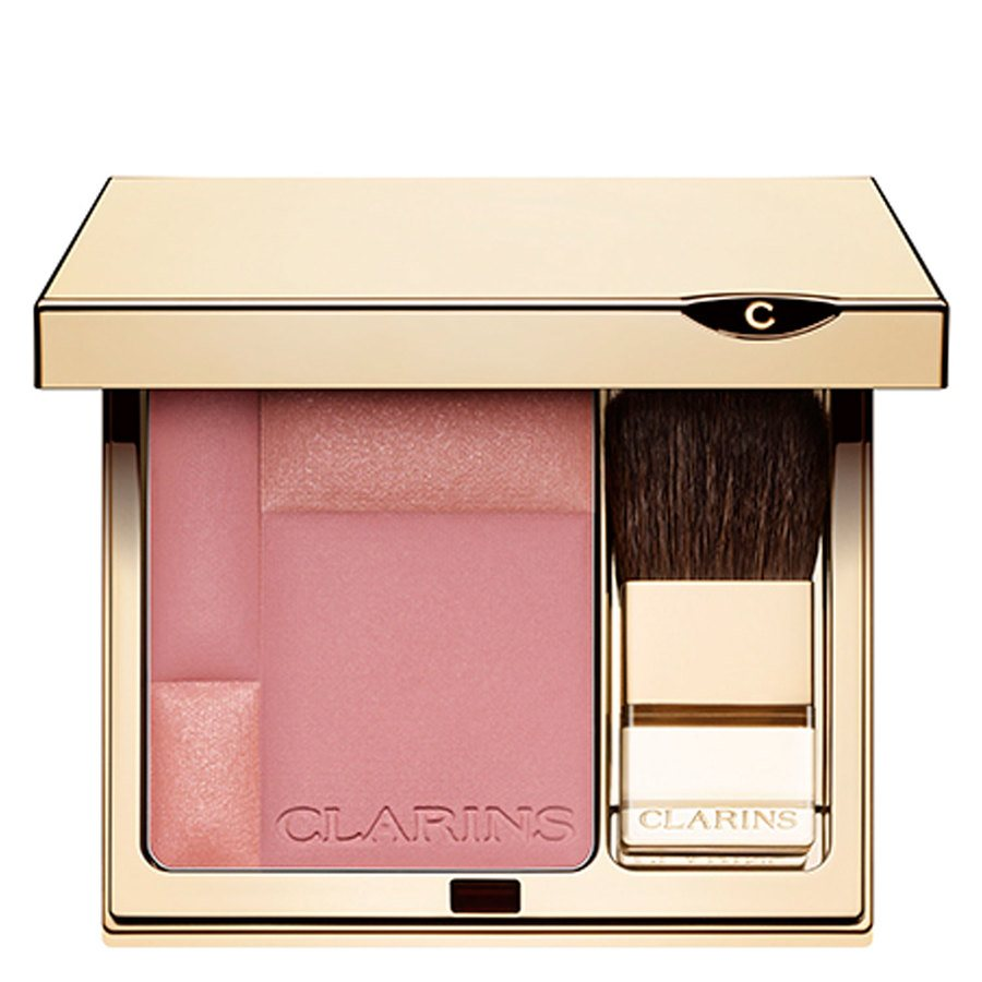 Clarins Blush Prodige 7,5 g - #08 Sweet Rose
