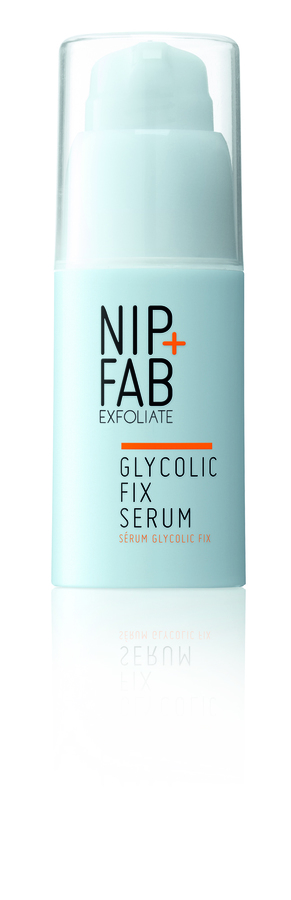 Nip + Fab Glycolic Fix Serum 30 ml