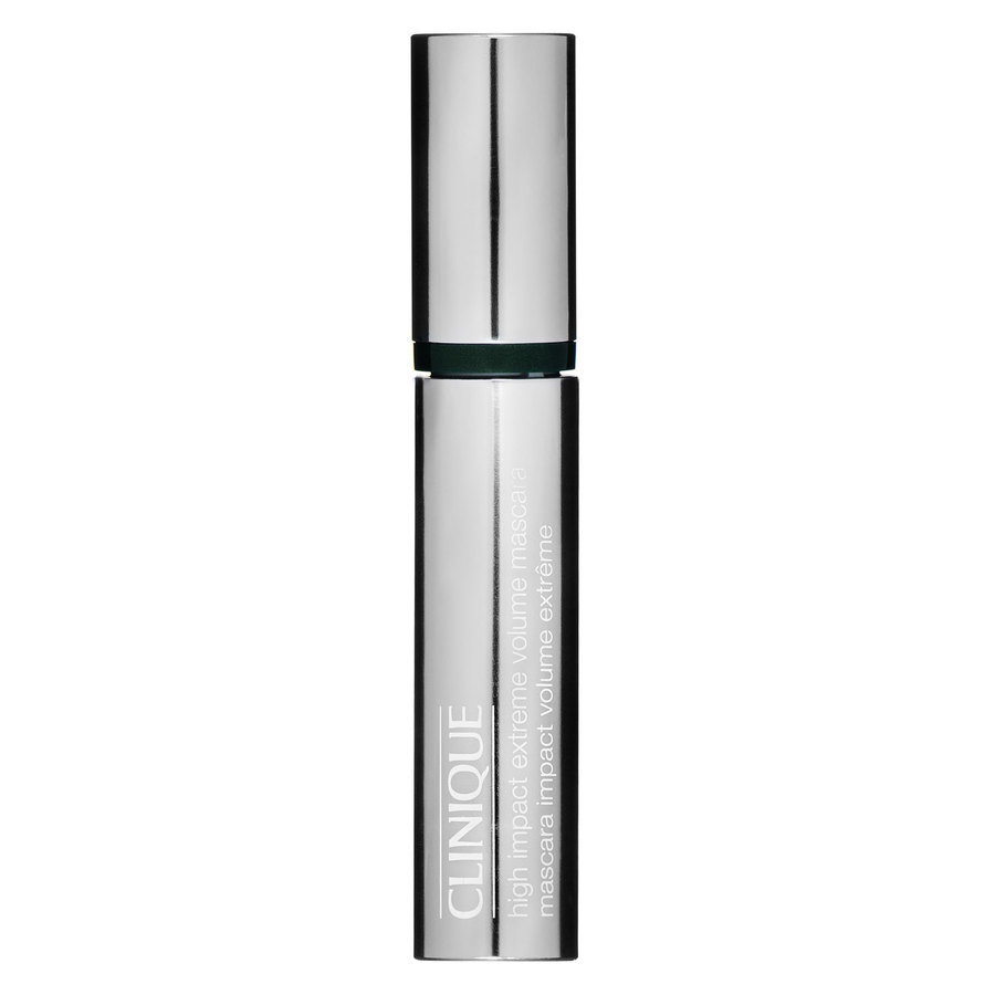 Clinique High Impact Extreme Volume Mascara 10 ml – Extreme Black