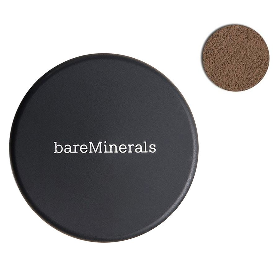 BareMinerals Face Color 1,5g Faux Tan