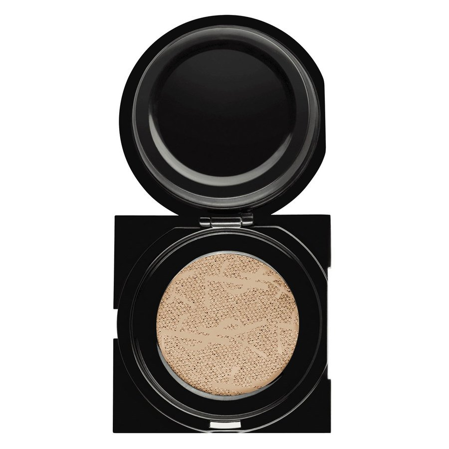 Yves Saint Laurent Touche Éclat Cushion Foundation Refill – #B10 Porcelain