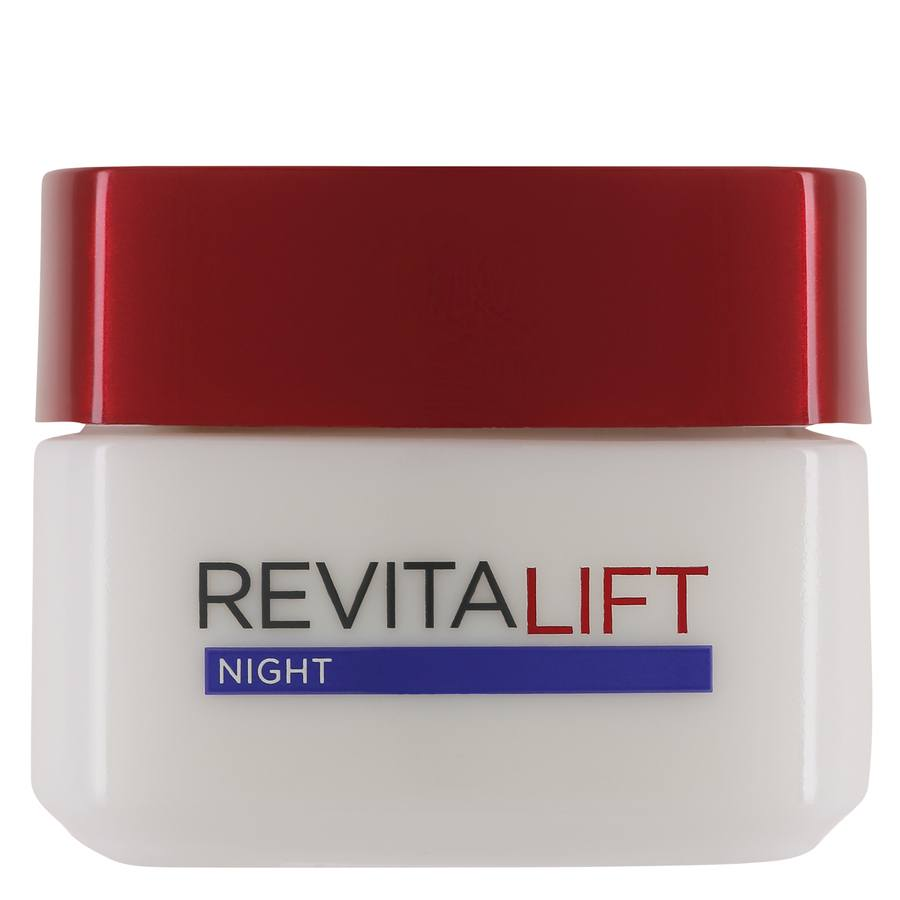 L'Oréal Paris Revitalift Night Cream 50 ml