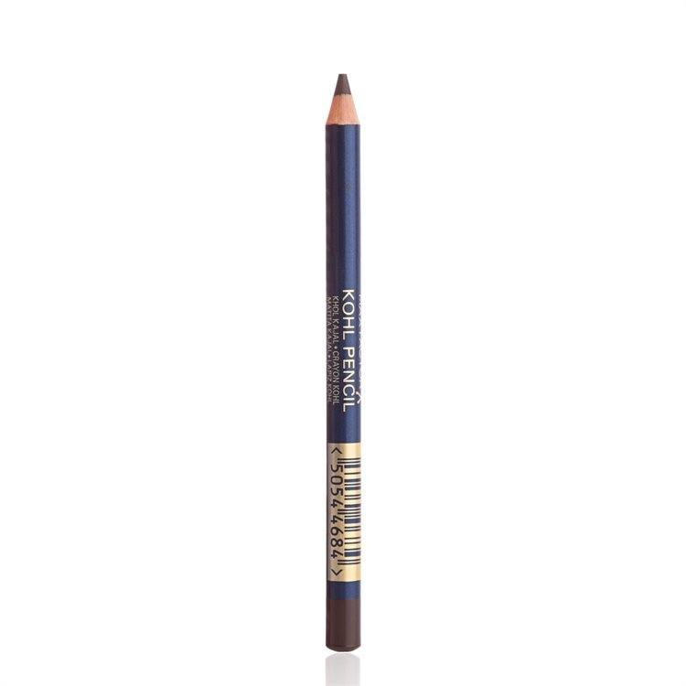 Max Factor Kohl Pencil – Brown