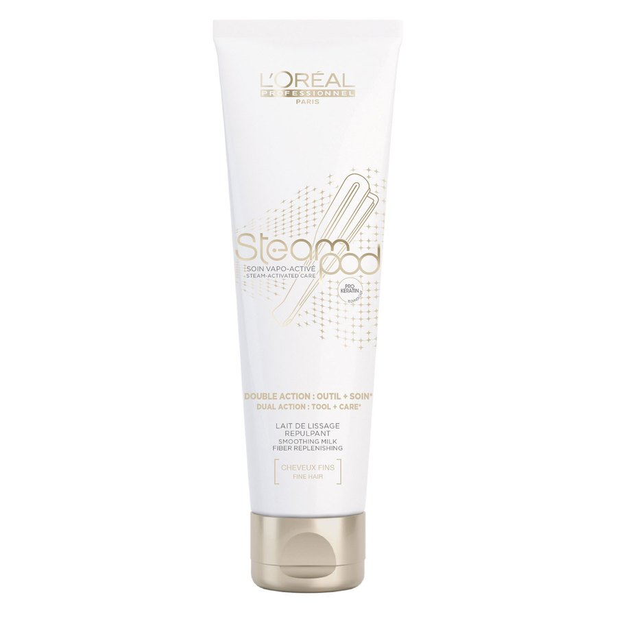 L'Oréal Professionnel Steampod Smoothing Milk 150 ml