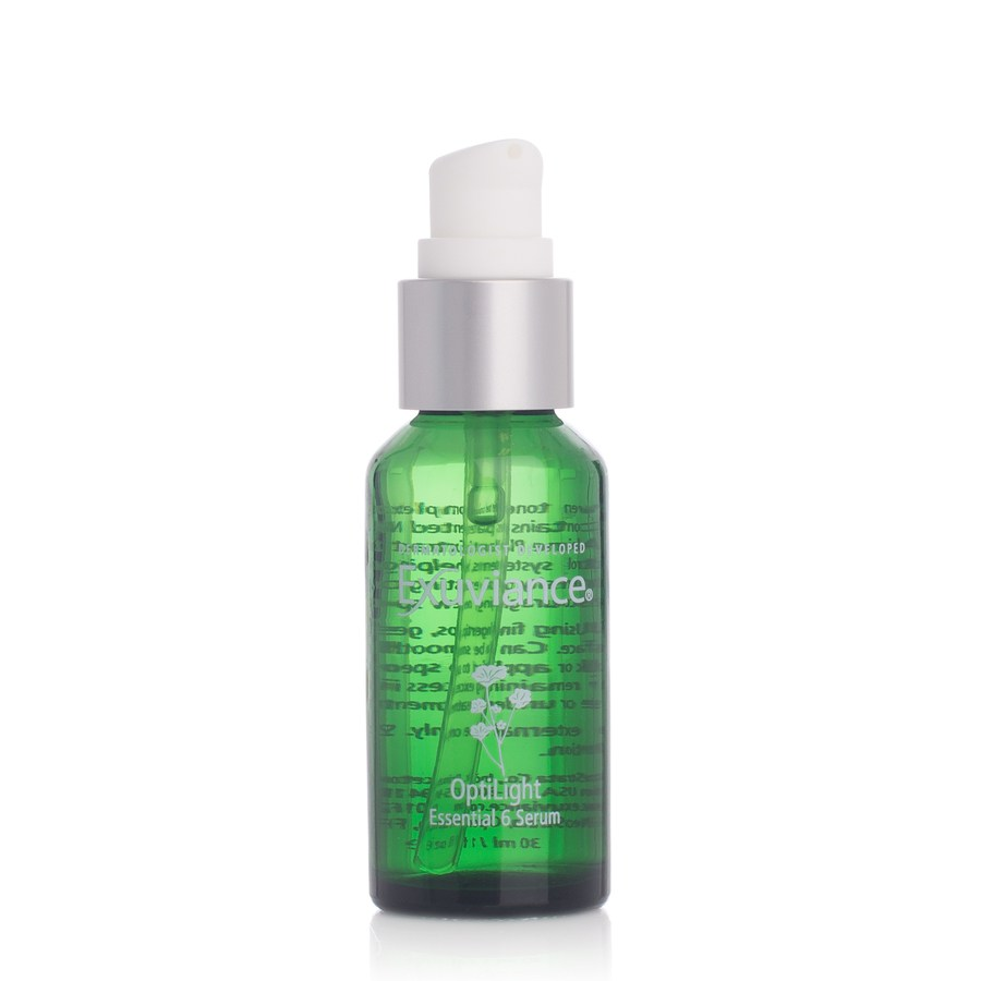 Exuviance OptiLight Essential 6 Serum 30 ml