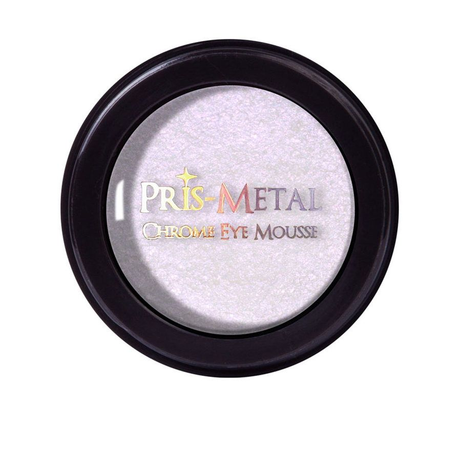 J.Cat Pris-Metal Chrome Eye Mousse 2 g – Pinky Promise