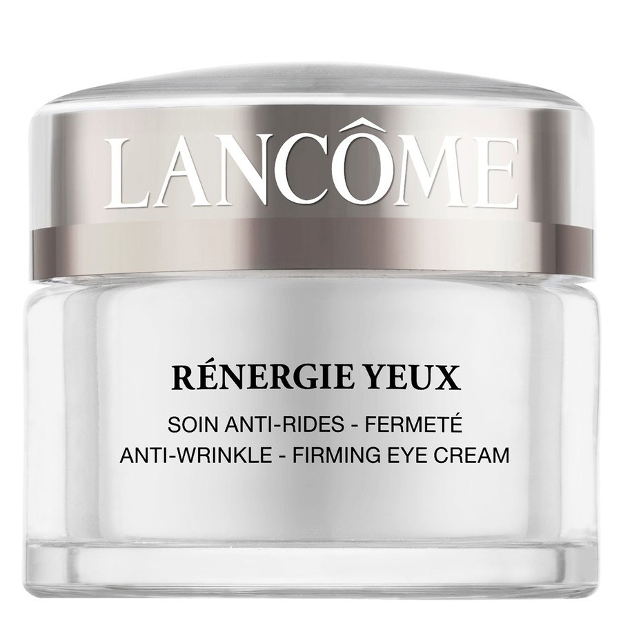 Lancôme Rénergie Firming Eye Cream 15 ml