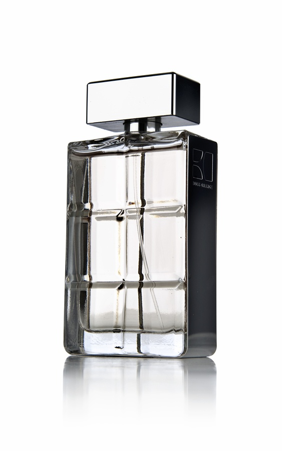 Hugo Boss Orange Man Eau De Toilette For Him 100ml