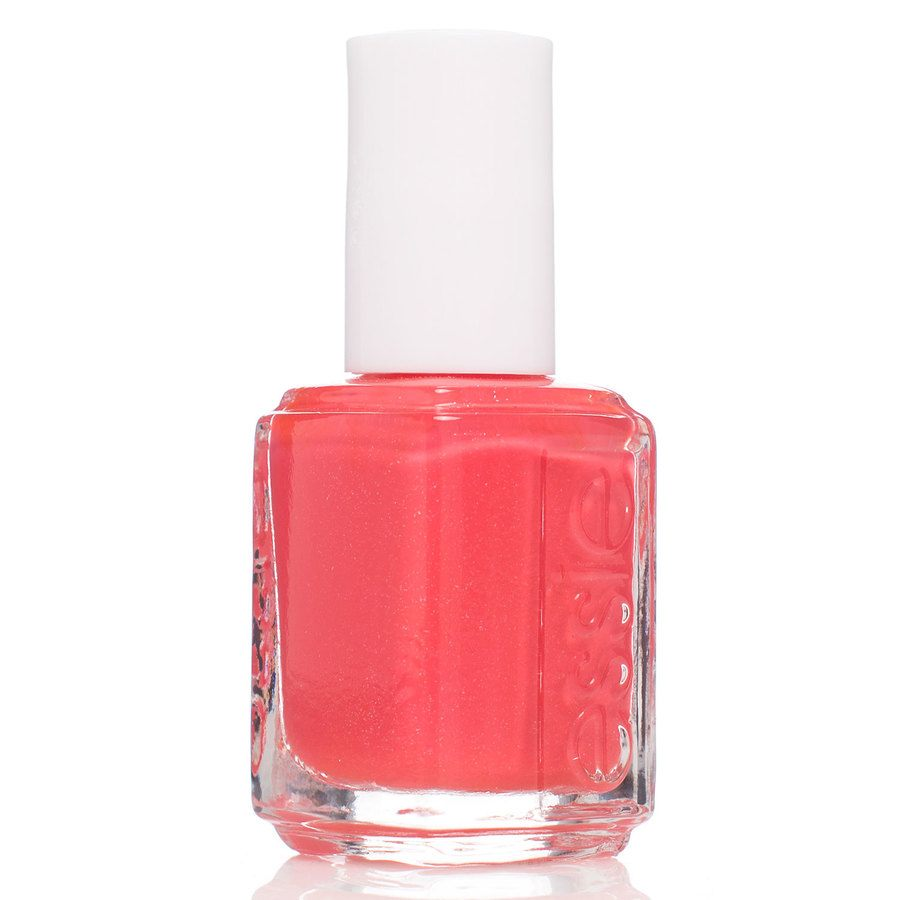 Essie Sunday Funday 839 -13,5ml